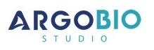 Argobio, le start-up studio dédié aux sciences de la vie, lève 50 M€  pour son lancement