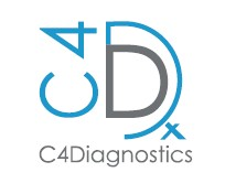 C4Diagnostics : Thomas Tran nommé au poste de Managing Director