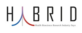 HYBRID : un nouvel événement pour valoriser l'excellence de la recherche française à l'international