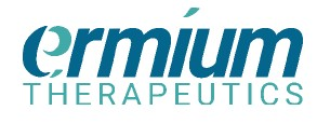 Ermium Therapeutics : le Dr Annegret Van der Aa nommée au poste de Directrice Scientifique et du Développement