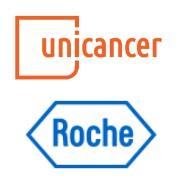 OncoDataHub  : Unicancer et Roche s'associent pour créer une plateforme de référence de données de vie réelle en oncologie