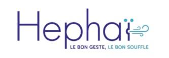 Chiesi et Hephaï s'associent pour développer une solution d'IA afin d'améliorer l'utilisation des dispositifs d'inhalation