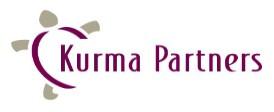 Kurma Partners : Jean-François Rivassou nommé en qualité de Directeur Associé