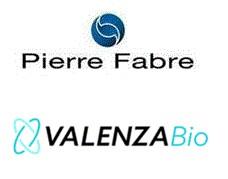 Pierre Fabre et ValenzaBio : accord de licence et de commercialisation sur un anticorps anti-IGF-1R