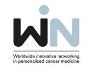 Gustave Roussy rejoint le consortium Worldwide Innovative Network (WIN) pour la médecine personnalisée du cancer