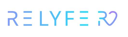 InnovHealth devient ReLyfe® après une augmentation de capital de 40 millions d'euros