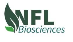 NFL Biosciences : une innovation française pour le sevrage tabagique approuvée pour une étude clinique de Phase 2