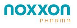 Noxxon : résultats positifs de la 2ème cohorte de son essai de phase 1/2 évaluant le NOX-A12 dans le cancer du cerveau
