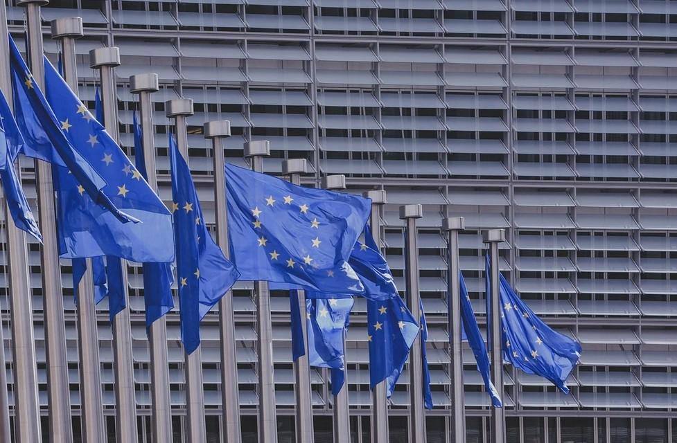 COVID‑19 : 150 millions de doses supplémentaires du vaccin Moderna pour 2022 dans l'UE