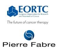 Partenariat EORTC / Pierre Fabre dans le mélanome de stade II