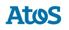 Pierre Fabre choisit le cloud d'Atos pour soutenir ses objectifs de transformation digitale, de cybersécurité et de décarbonation