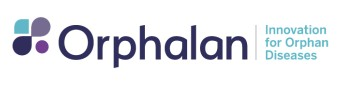 Orphalan : résultats positifs pour le tétrachlorhydrate de trientine comme traitement d'entretien dans la maladie de Wilson