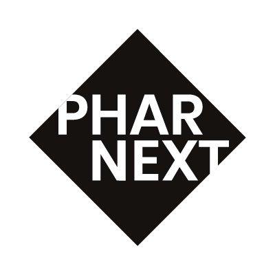 Pharnext renforce son équipe de direction avec trois nominations