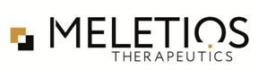 Meletios Therapeutics réunit 3,8 M€ pour le développement d'une nouvelle génération de traitements antiviraux
