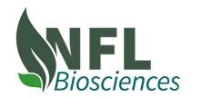 NFL Biosciences : l'étude clinique de Phase II/III de NFL-101 pour le sevrage tabagique approuvée en France