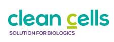 Clean Cells investit plus de 13 millions d'euros dans un nouveau site de production biopharmaceutique