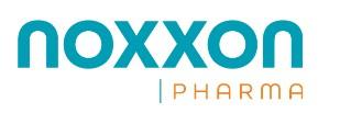Noxxon Pharma : Bryan Jennings nommé au poste de Directeur Financier