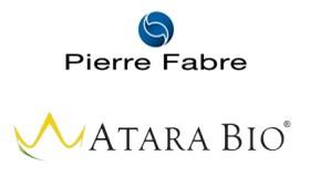 Atara Biotherapeutics et Pierre Fabre se lancent dans un partenariat stratégique pour commercialiser le tabelecleucel