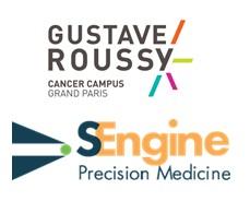 Gustave Roussy et Sengine precision medicine annoncent le lancement d'un test personnalisé