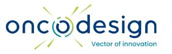 Fibrose : Oncodesign et TiumBio signent un accord de collaboration R&D portant sur des candidats-médicaments